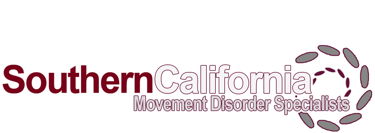 Database of Local Support Groups & Resources For Neurology
